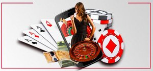 complete reviews of roulette games